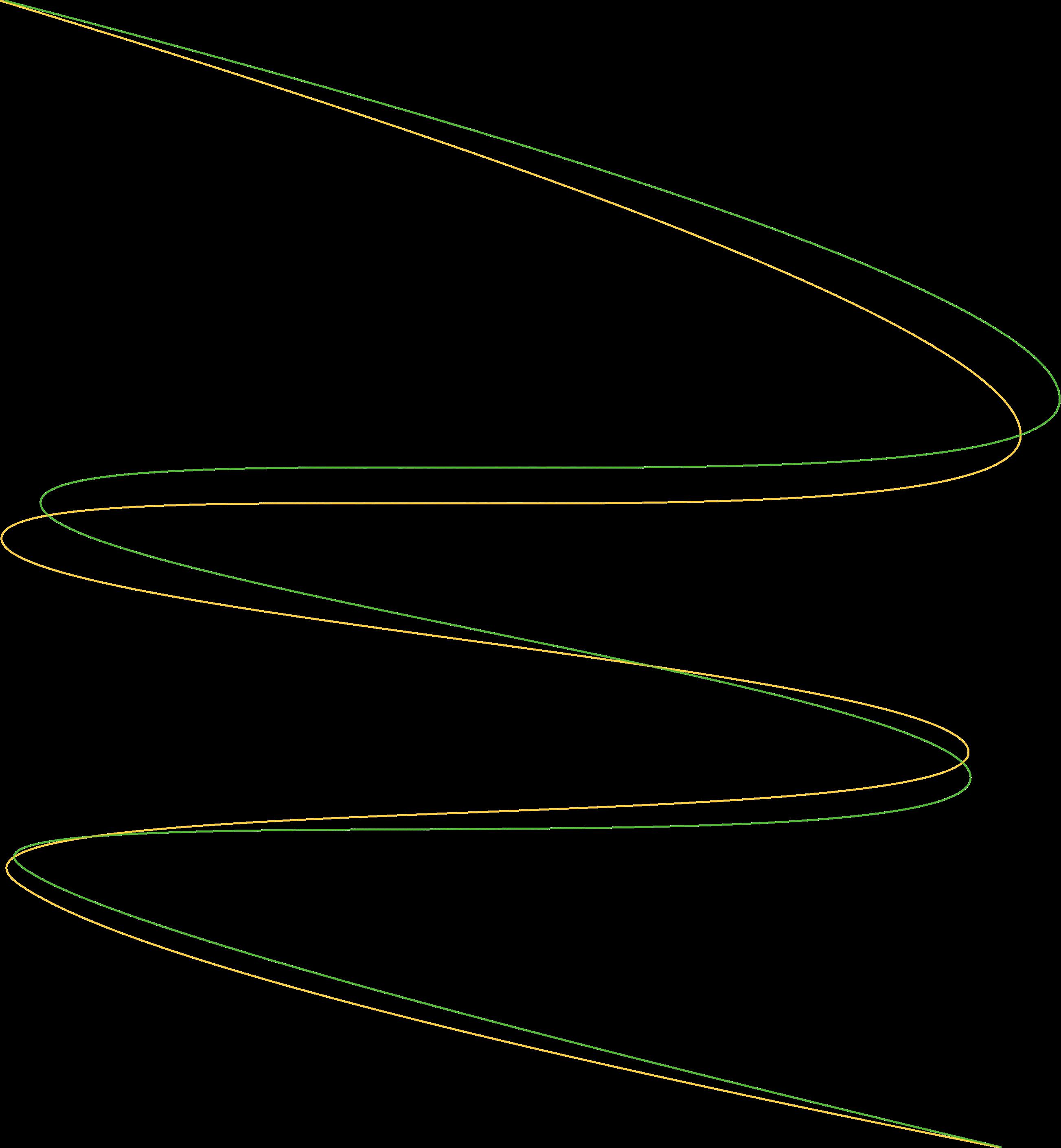 line-background