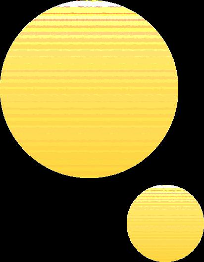 oval-three